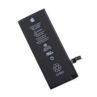 قیمت خرید باتری گوشی اپل iPhone 6s