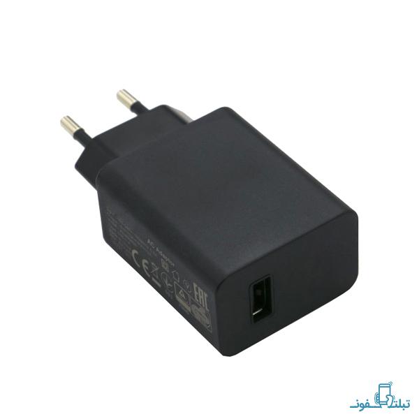 Asus AD2022020-2-Buy-Price-Online