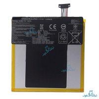 قیمت خرید باتری تبلت ایسوس Fonepad 7 C11-P1402