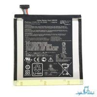 باتری تبلت ایسوس مموپد 8 ME181C مدل C11P1329