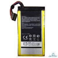 قیمت خرید باتری گوشی ایسوس پدفون مینی C11P1316