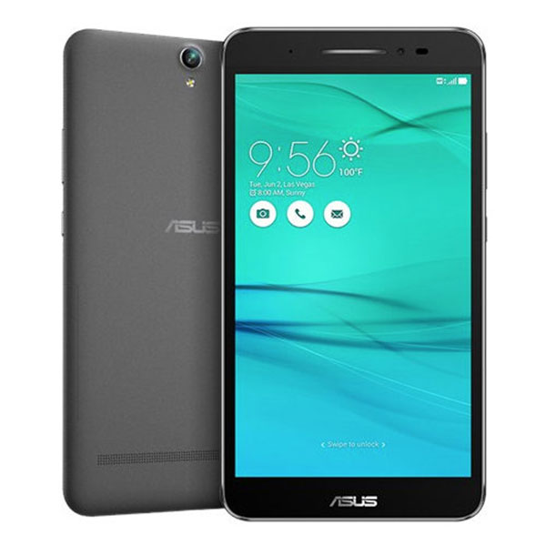 Asus-ZenPad-C-7.0-8GB-Z171KG-buy-price