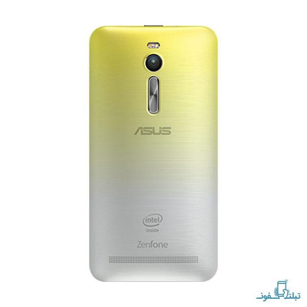 قیمت خرید درب پشتی گوشی ایسوس زنفون 2 ZE551ML مدل Fusion