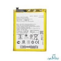 باتری گوشی ایسوس زنفون 3 مکس مدل C11P1609