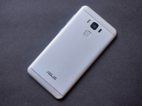 Zenfone-3-max-eight