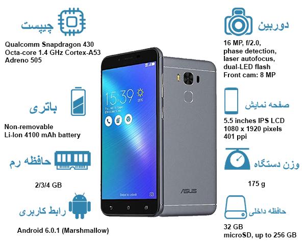 Zenfone-3-max-overview