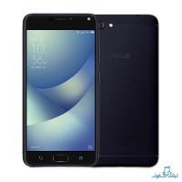 قیمت خرید گوشی Asus Zenfone 4 Max ZC520KL