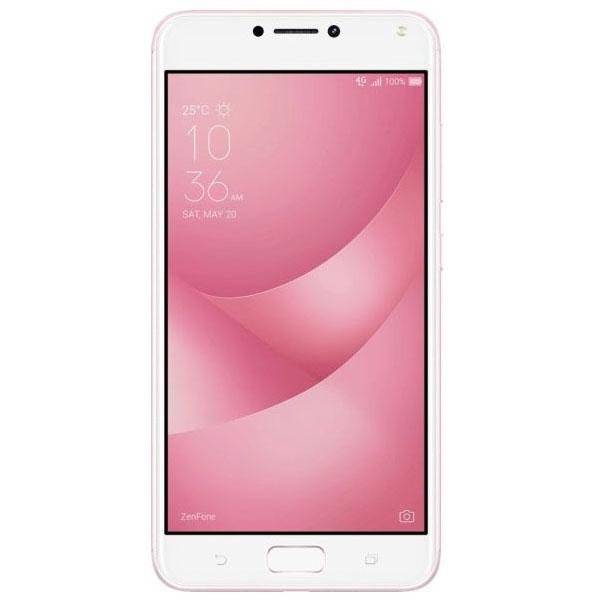 Asus-Zenfone-4-Max-ZC554KL-buy-price