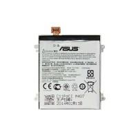 یمت خرید باتری گوشی Asus Zenfone 5 A500CG