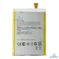 قیمت خرید باتری گوشی ایسوس زنفون 6 مدل C11P1325