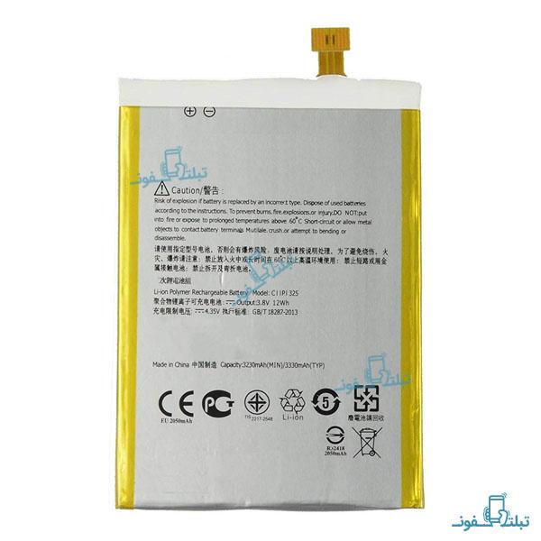 Asus Zenfone 6 C11P1325-Buy-Price-Online