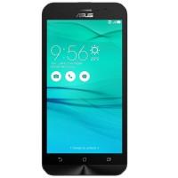 قیمت خرید قیمت خرید گوشی موبایل ایسوس زنفون Go مدل ZB500KL