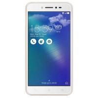 قیمت خرید گوشی Asus Zenfone Live Zb501KL