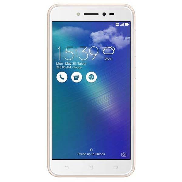 Asus Zenfone Live 1-Buy-Price-Online
