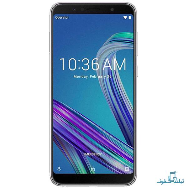 Asus Zenfone Max Pro (M1) ZB601KL-1-Buy-Price-Online