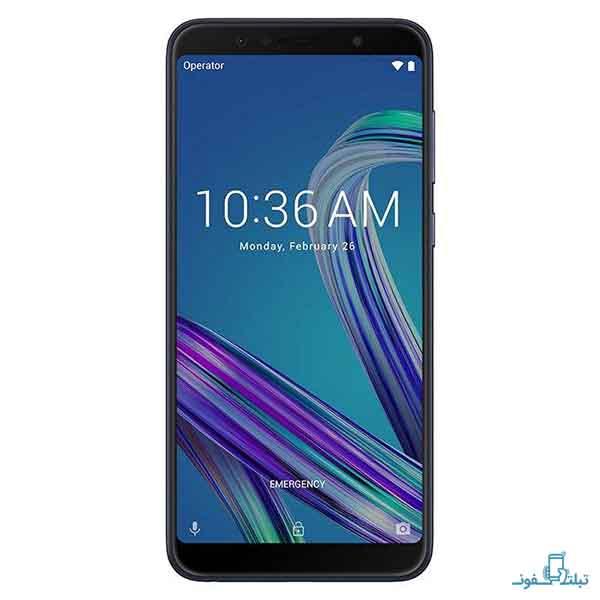 Asus Zenfone Max Pro – M1 ZB602KL Dual SIM 64GB-online-buy
