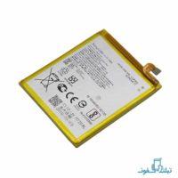 باتری گوشی ایسوس زنفون V V520KL مدل C11P1616