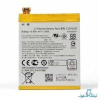 باتری گوشی ایسوس زنفون Zoom مدل C11P1507