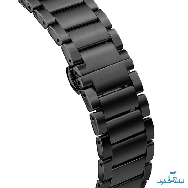 قیمت خرید بند فلزی ساعت هوشمند ایسوس زنواچ WI502Q
