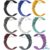 Asus Zenwatch 3 WI503Q Silicone Band