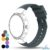 Asus Zenwatch 3 WI503Q Silicone Band-buy