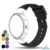 Asus Zenwatch 3 WI503Q Silicone Band-buy-shop