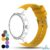 Asus Zenwatch 3 WI503Q Silicone Band-online-buy