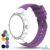 Asus Zenwatch 3 WI503Q Silicone Band-price