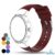 Asus Zenwatch 3 WI503Q Silicone Band-price-buy
