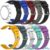 Asus Zenwatch 3 WI503Q Silicone Band-shop