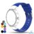 Asus Zenwatch 3 WI503Q Silicone Band-shop-online