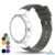 Asus Zenwatch 3 WI503Q Silicone Band-shop-price