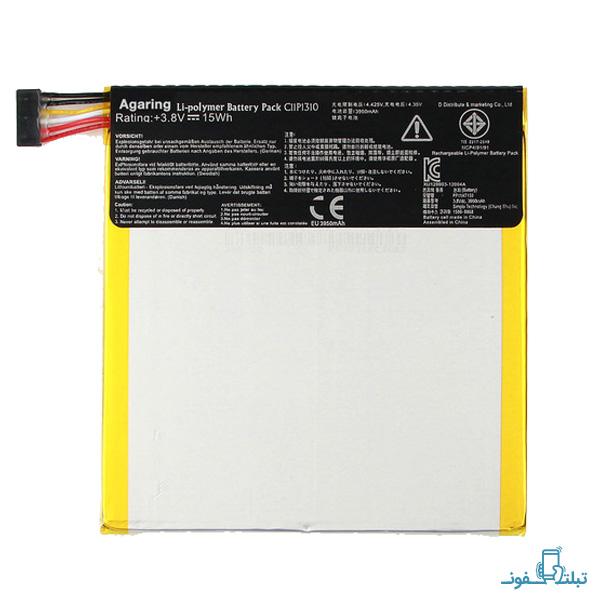قیمت خرید باتری تبلت ایسوس Fonepad 7 C11-P1310
