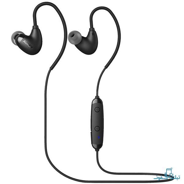 Aukey EP-B16 Headphones-1-Buy-Price-Online