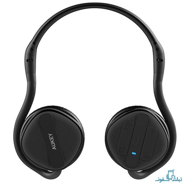 Aukey EP-B26 Headphones-2-Buy-Price-Online