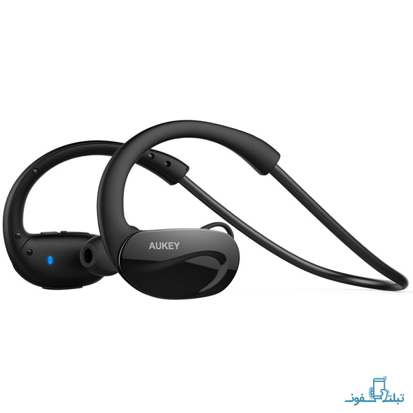 Aukey EP-B34 Headphones-1-Buy-Price-Online