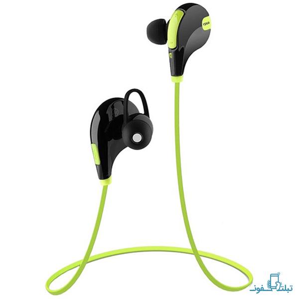 Aukey EP-B4 Headphones-1-Buy-Price-Online