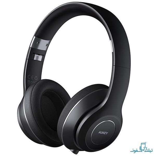 Aukey EP-B52-1-Buy-Price-Online