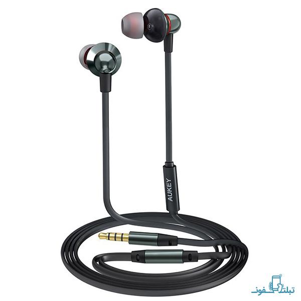-Aukey EP-C8 Earphone-1Buy-Price-Online