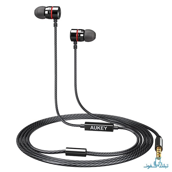 Aukey EP-X3 Earphone-1-Buy-Price-Online