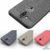 Auto Focus Leather Case for Nokia 7.1 Plus-shop-price