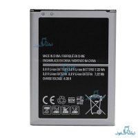 قیمت خرید باتری گوشی سامسونگ Ace 4 مدل EB-313BBE