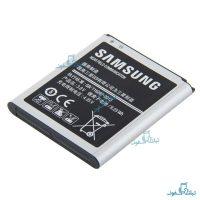 قیمت خرید باتری گوشی سامسونگ S5 Zoom مدل BC115BBC