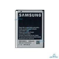 قیمت خرید باتری گوشی سامسونگ گلکسی S4 مینی مدل EB-615268VU