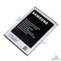 قیمت خرید باتری گوشی سامسونگ گلکسی نوت 2 مدل EB595675LU