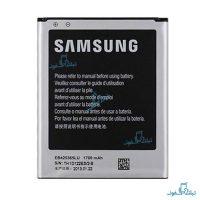 قیمت خرید باتری گوشی سامسونگ گلکسی Core مدل EB-425365LV