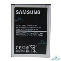 قیمت خرید باتری گوشی سامسونگ گلکسی S Advance