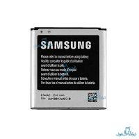 قیمت خرید باتری گوشی سامسونگ گلکسی S4 Zoom مدل B740AE
