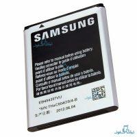 قیمت خرید باتری گوشی سامسونگ Wave Y S5360
