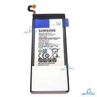 قیمت خرید باتری گوشی سامسونگ گلکسی S6 Edge Plus مدل EB-BG928ABE